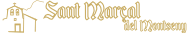 SantMarçal_logo2